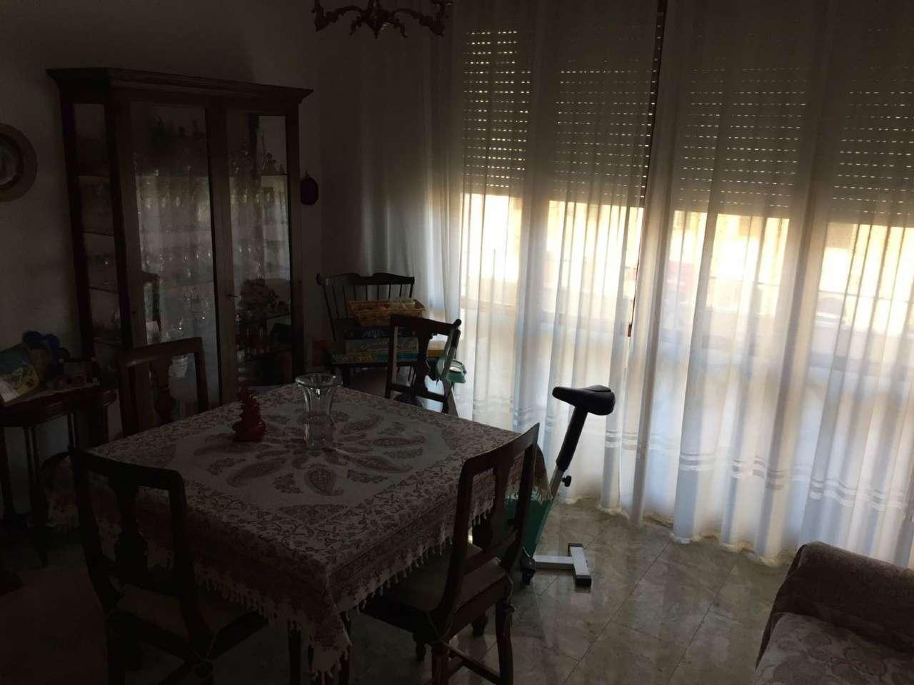 Appartamento Livorno