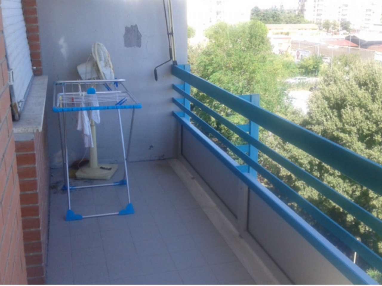Appartamento in vendita a Livorno, 4 locali, prezzo € 140.000   Cambio Casa.it