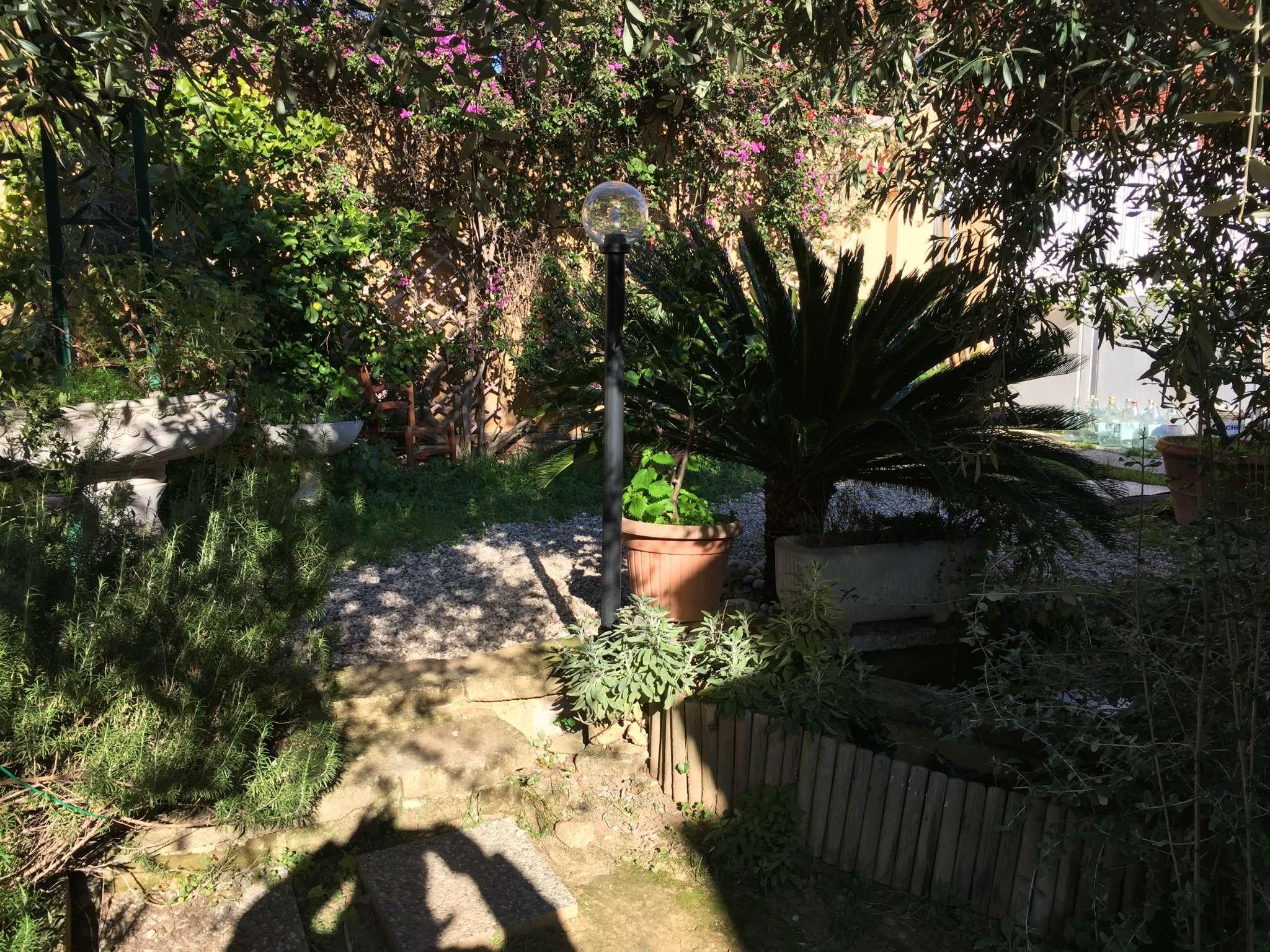 Appartamento in vendita a Livorno, 2 locali, prezzo € 270.000 | CambioCasa.it
