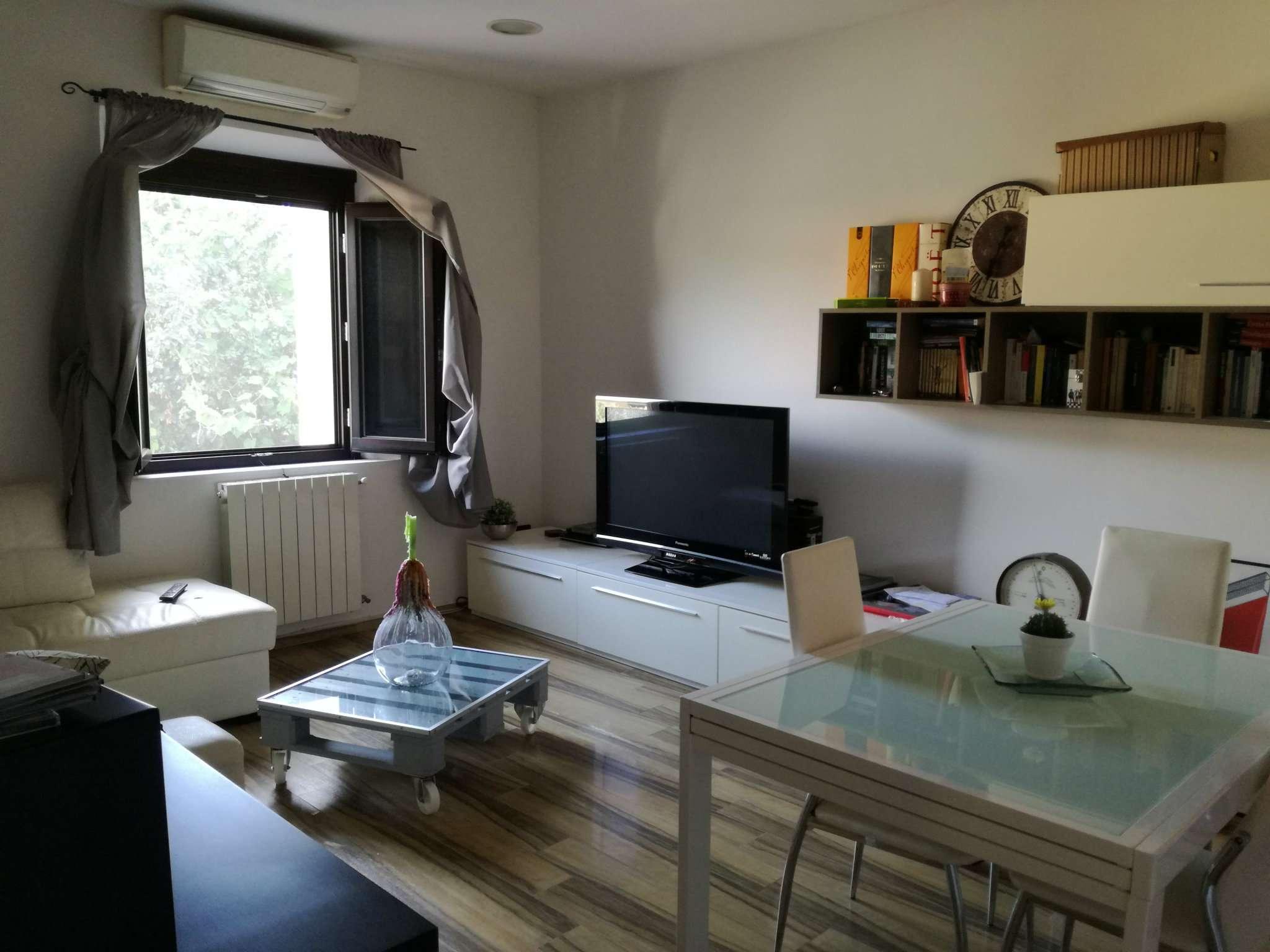 Appartamento in vendita a Livorno, 2 locali, prezzo € 135.000 | CambioCasa.it