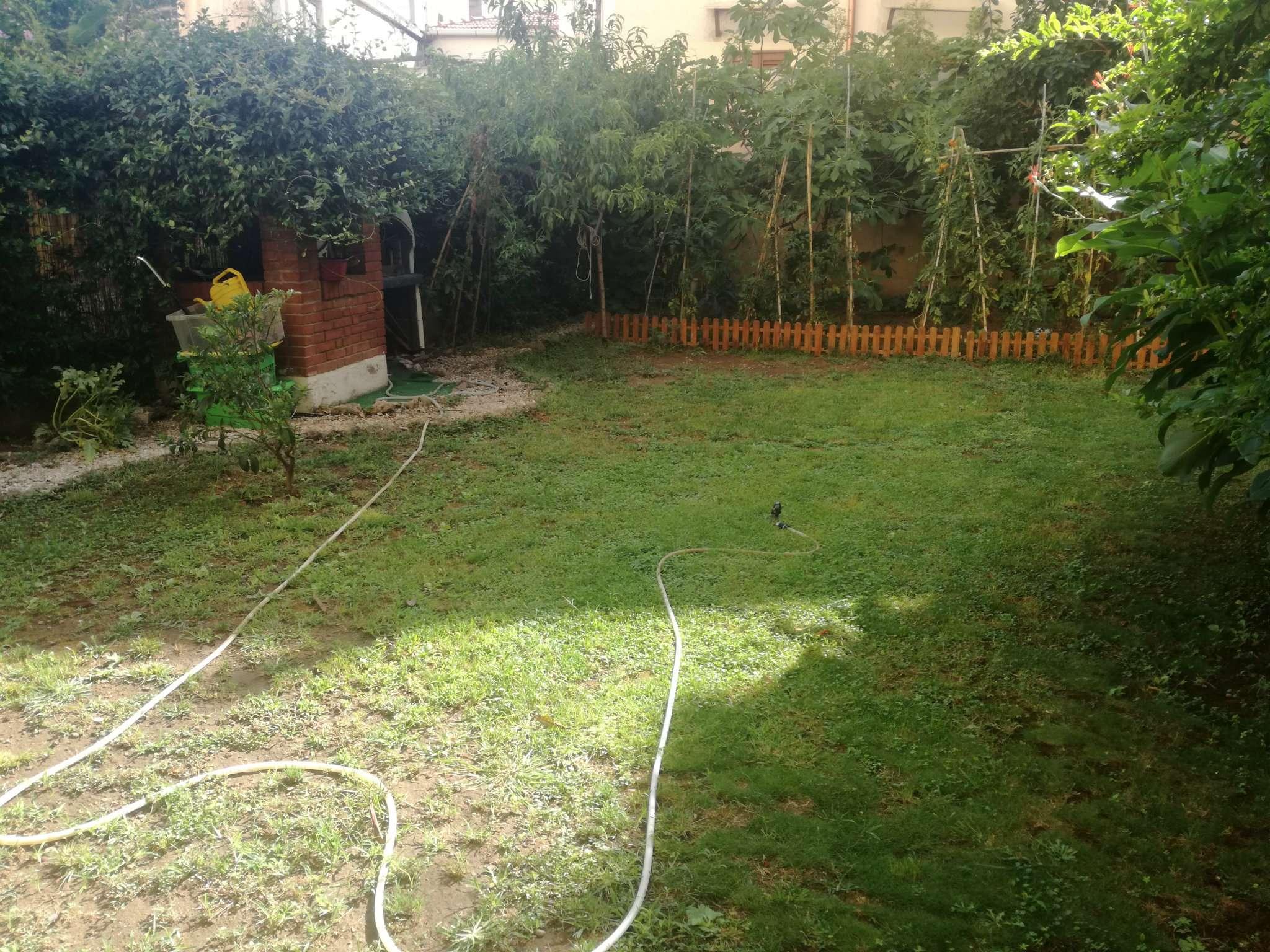 Appartamento in vendita a Livorno, 9999 locali, prezzo € 370.000 | CambioCasa.it
