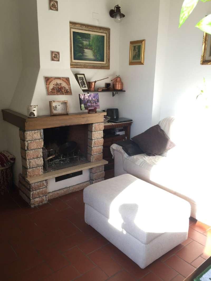 Soluzione Indipendente in vendita a Livorno, 3 locali, prezzo € 115.000 | CambioCasa.it