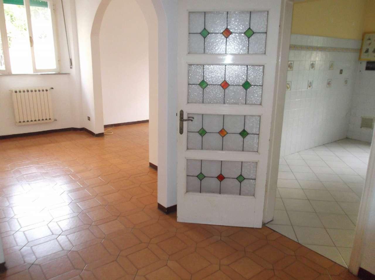 Appartamento in vendita a Livorno, 4 locali, prezzo € 210.000   CambioCasa.it