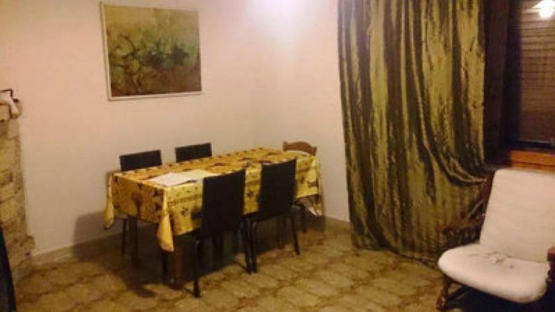 Soluzione Indipendente in vendita a Livorno, 4 locali, prezzo € 310.000   Cambio Casa.it