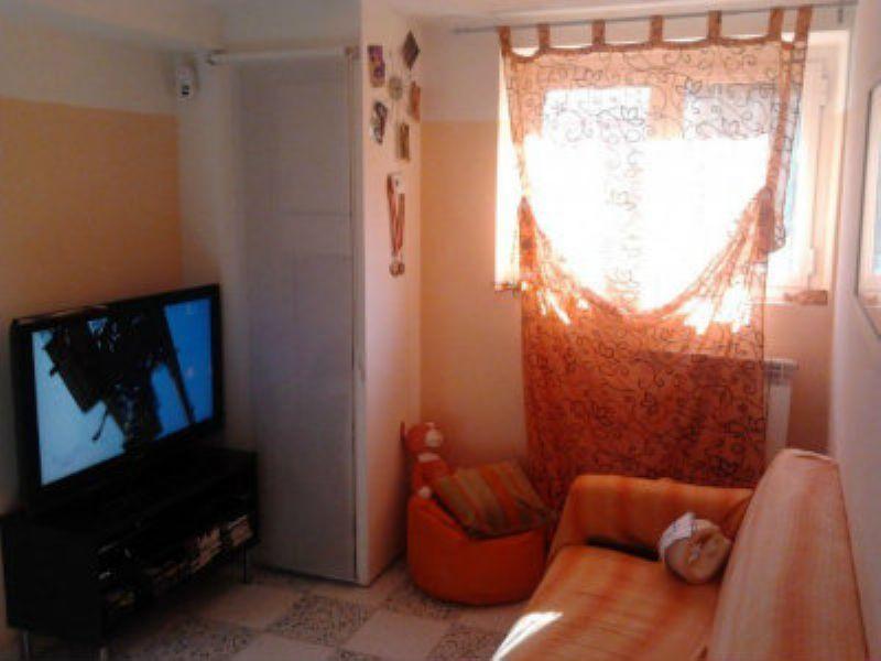 Bilocale Livorno Via Via Ugolini 3
