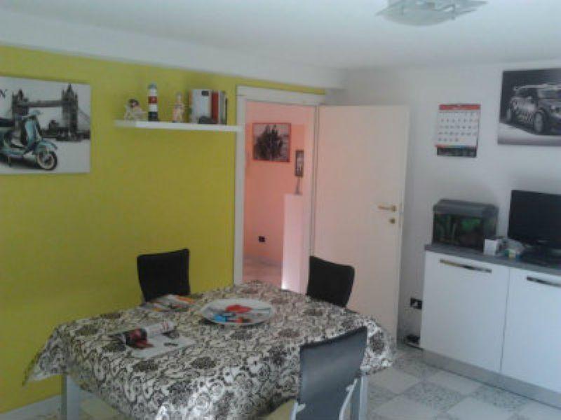 Bilocale Livorno Via Via Ugolini 7