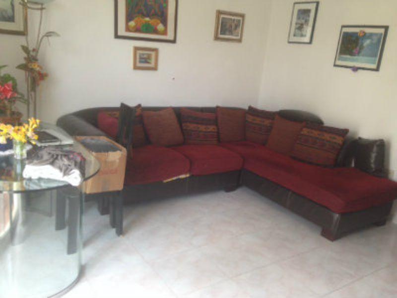 Appartamento in vendita a Livorno, 4 locali, prezzo € 250.000 | Cambio Casa.it