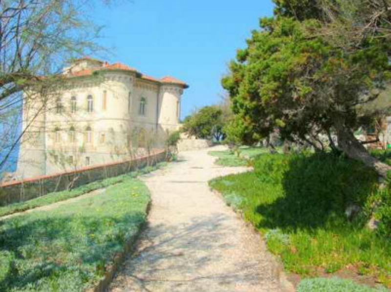 Bilocale Livorno Via Del Littorale 2