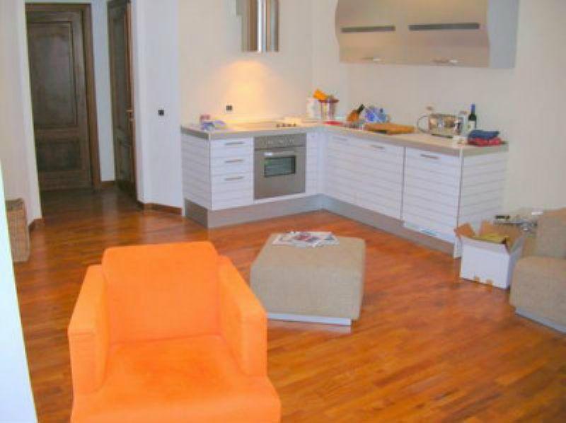 Bilocale Livorno Via Del Littorale 5