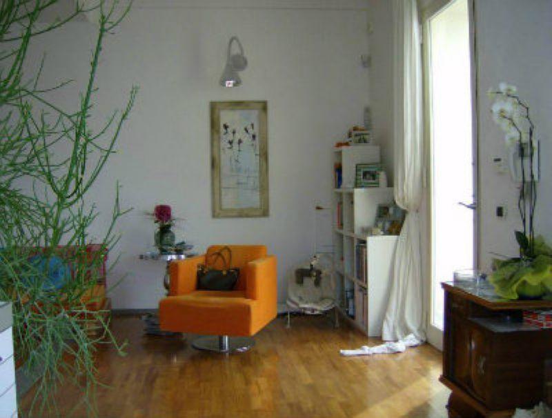 Bilocale Livorno Via Del Littorale 6