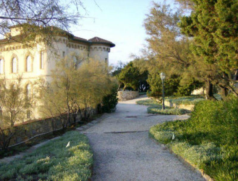 Bilocale Livorno Via Del Littorale 8