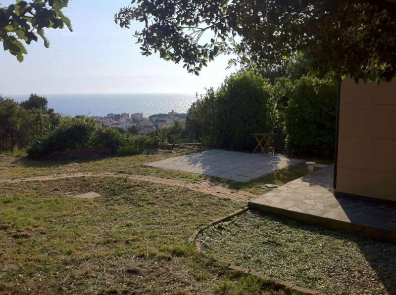 Villa in vendita a Livorno, 6 locali, prezzo € 670.000 | Cambio Casa.it