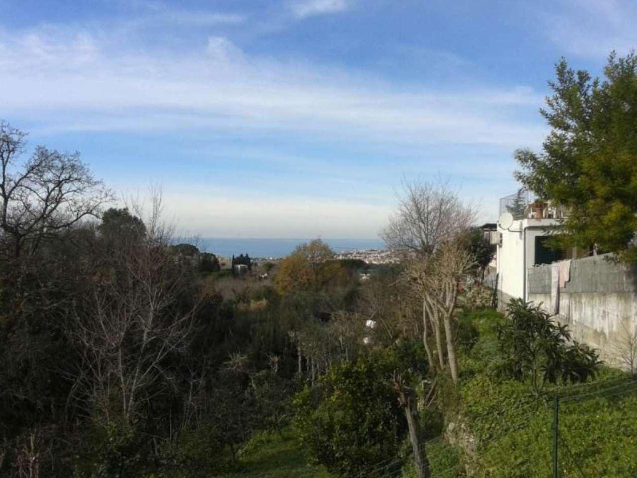 Appartamento in vendita a Livorno, 3 locali, prezzo € 125.000   Cambio Casa.it