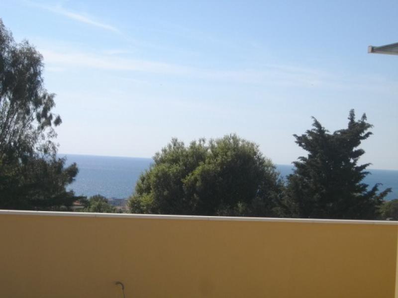 Soluzione Indipendente in vendita a Livorno, 6 locali, prezzo € 630.000 | Cambio Casa.it