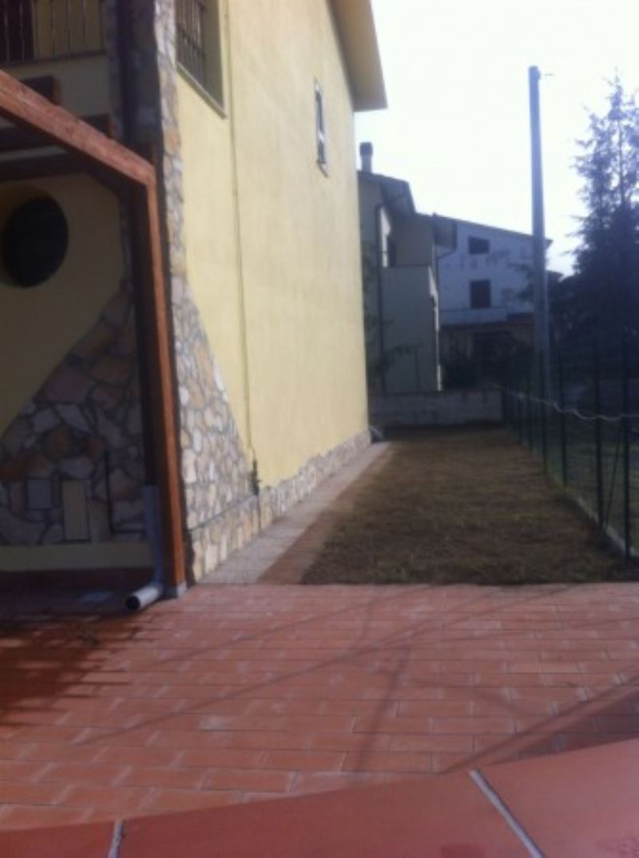 Villa a Schiera in Vendita a Fauglia