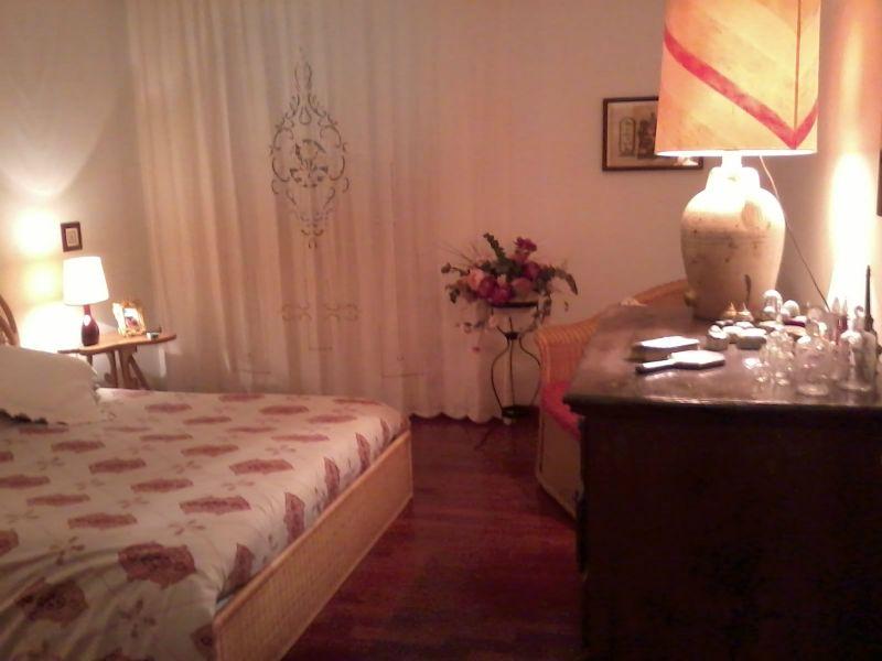 Villa a Schiera in vendita a Livorno, 8 locali, prezzo € 425.000 | Cambio Casa.it