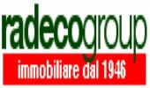 Radecogroup