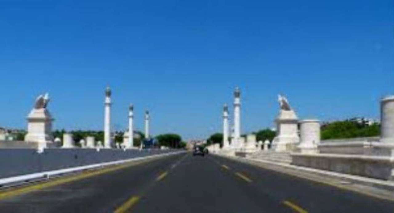 Roma Vendita VILLETTA Immagine 0