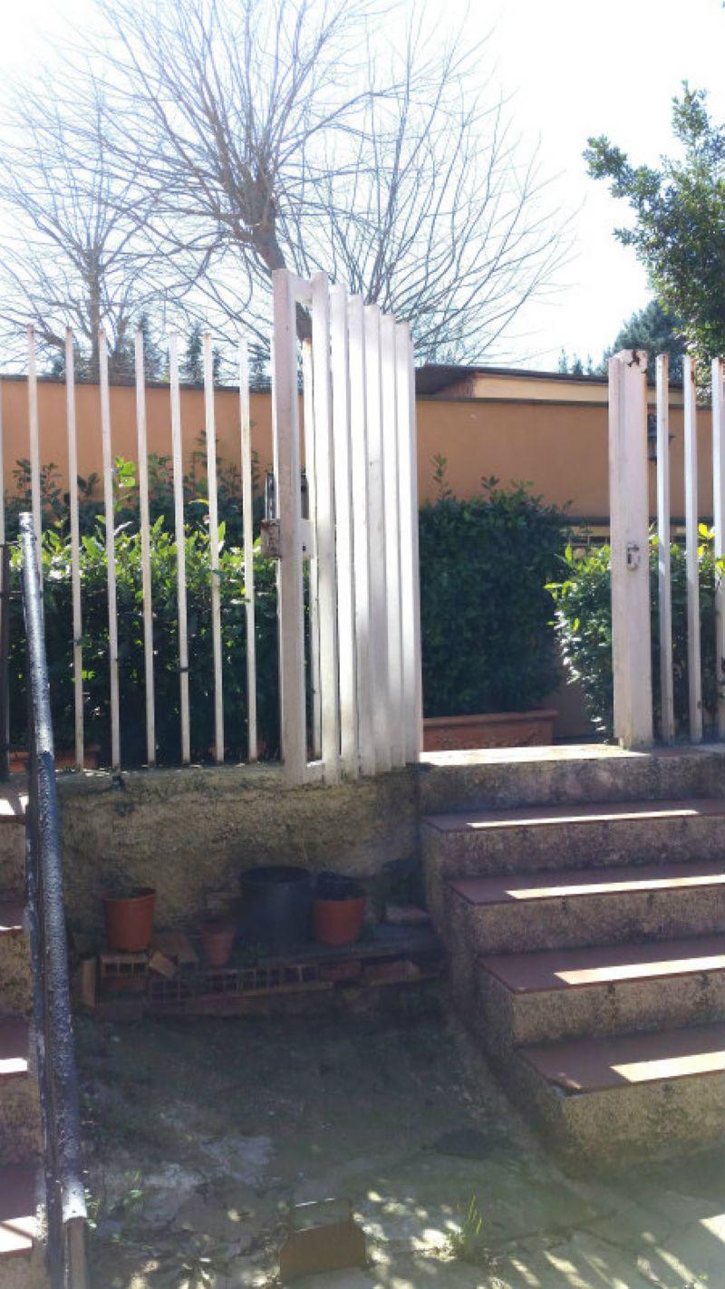Roma Vendita VILLETTA Immagine 4