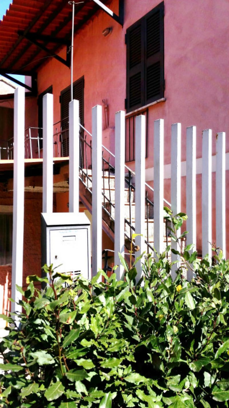 Roma Vendita VILLETTA Immagine 2