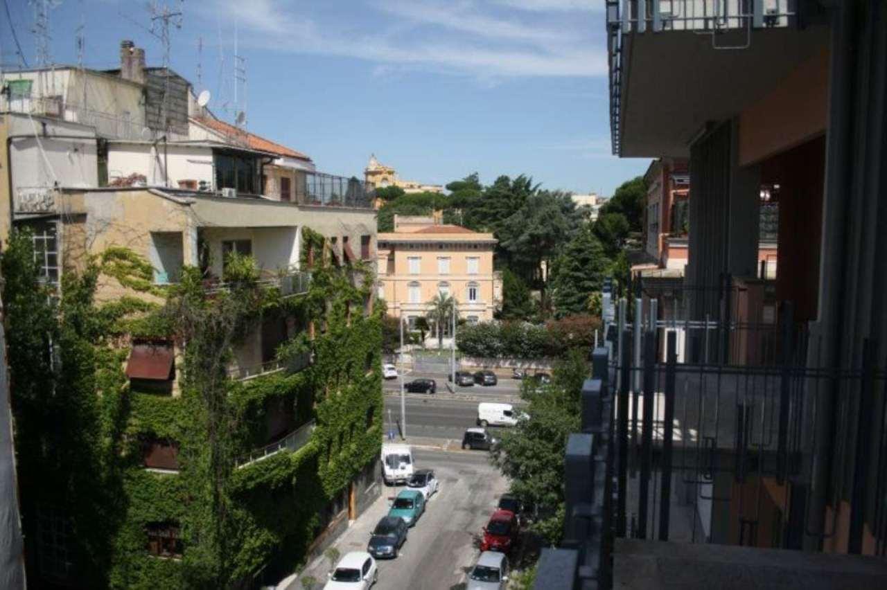 Roma Affitto UFFICIO Immagine 3