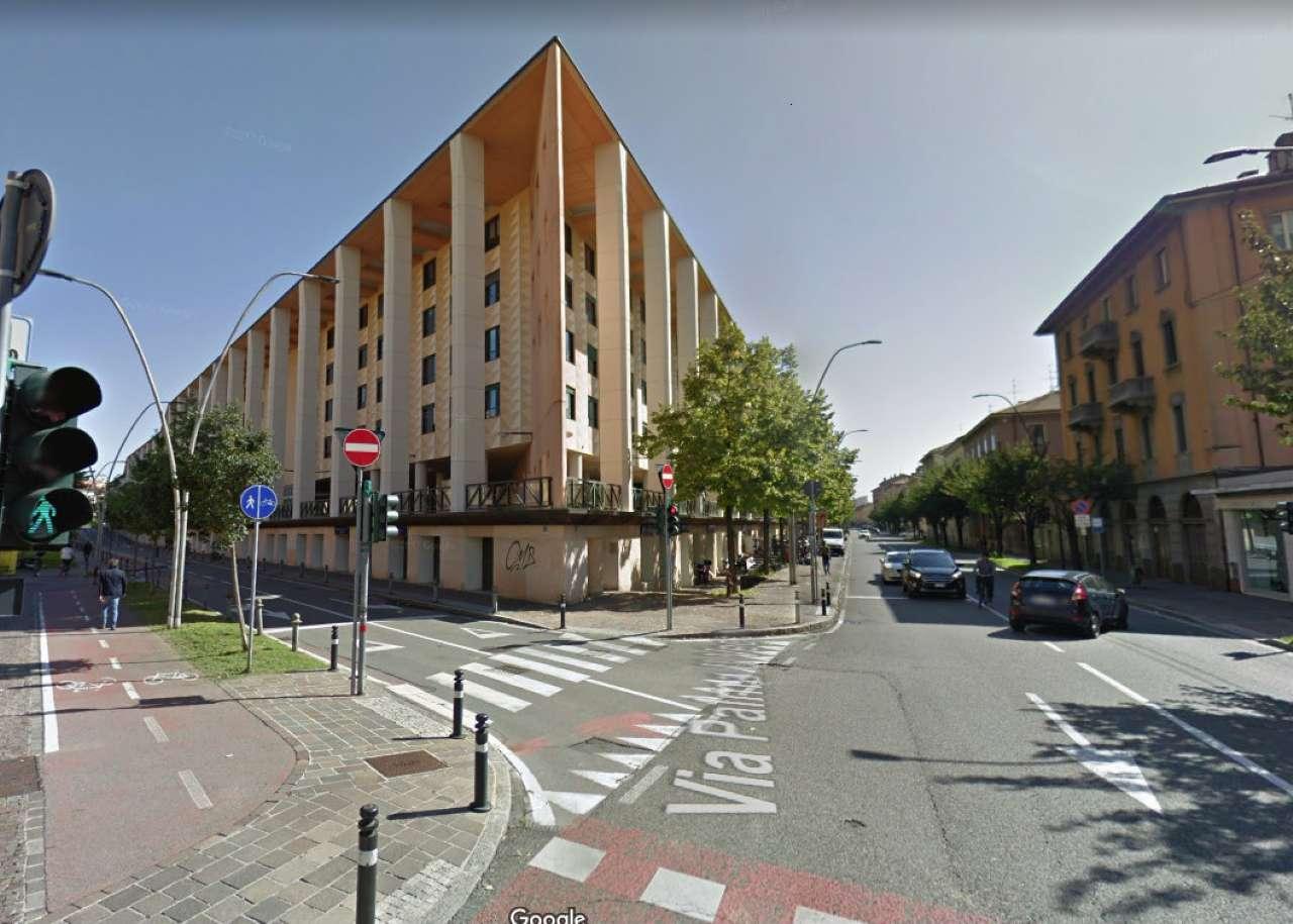 Appartamento, Palma il Vecchio, Centro Storico, Sant'Anna, Pignolo, Vendita - Bergamo (BG)
