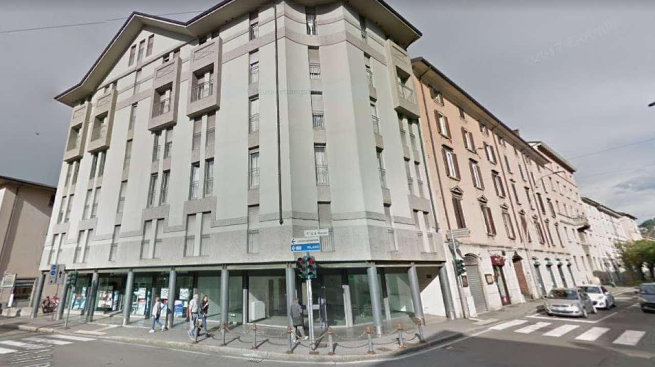 Appartamento, Via Ronzoni, Loreto, Longuelo, San Paolo, Vendita - Bergamo (BG)