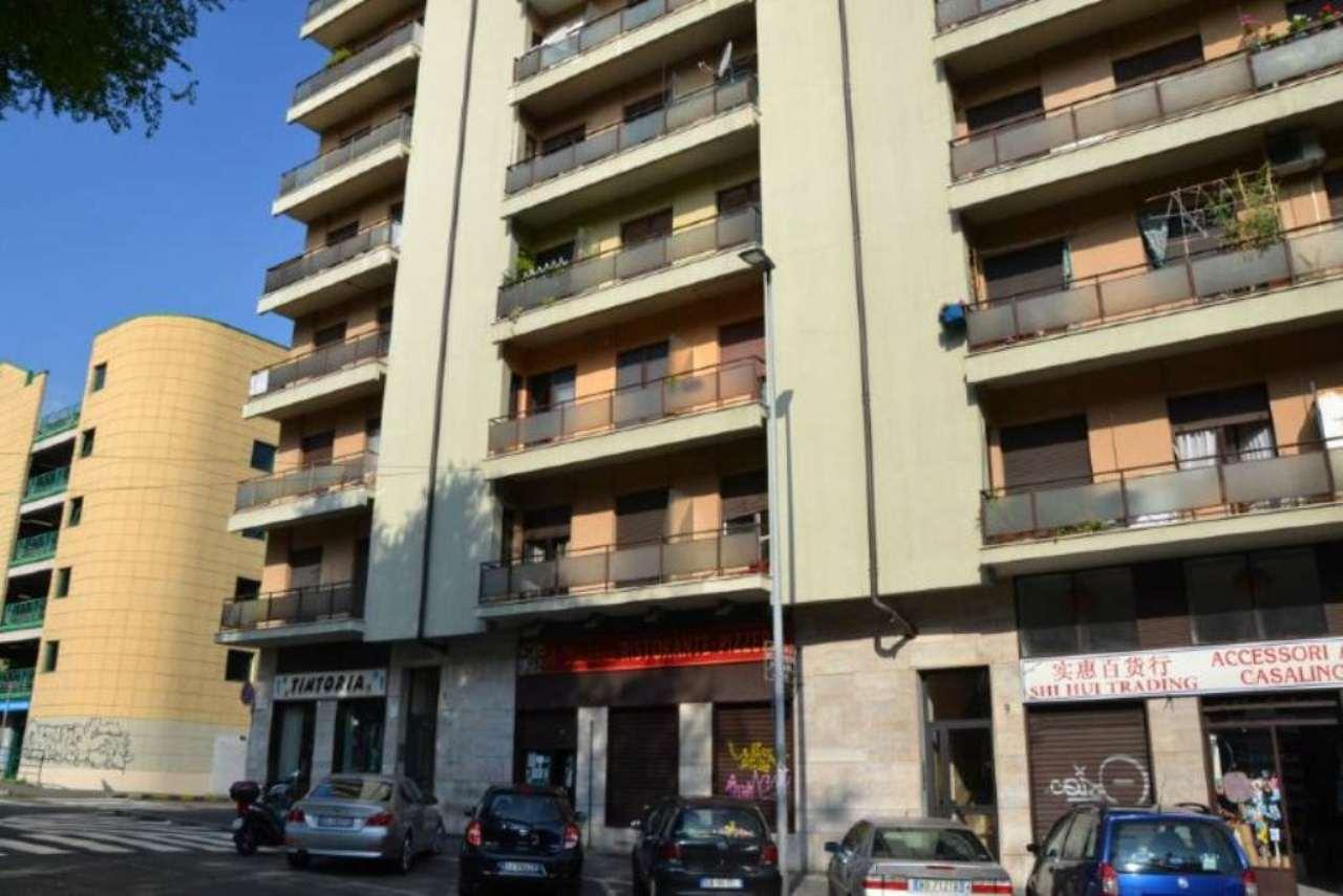 Torino Affitto NEGOZI Immagine 2
