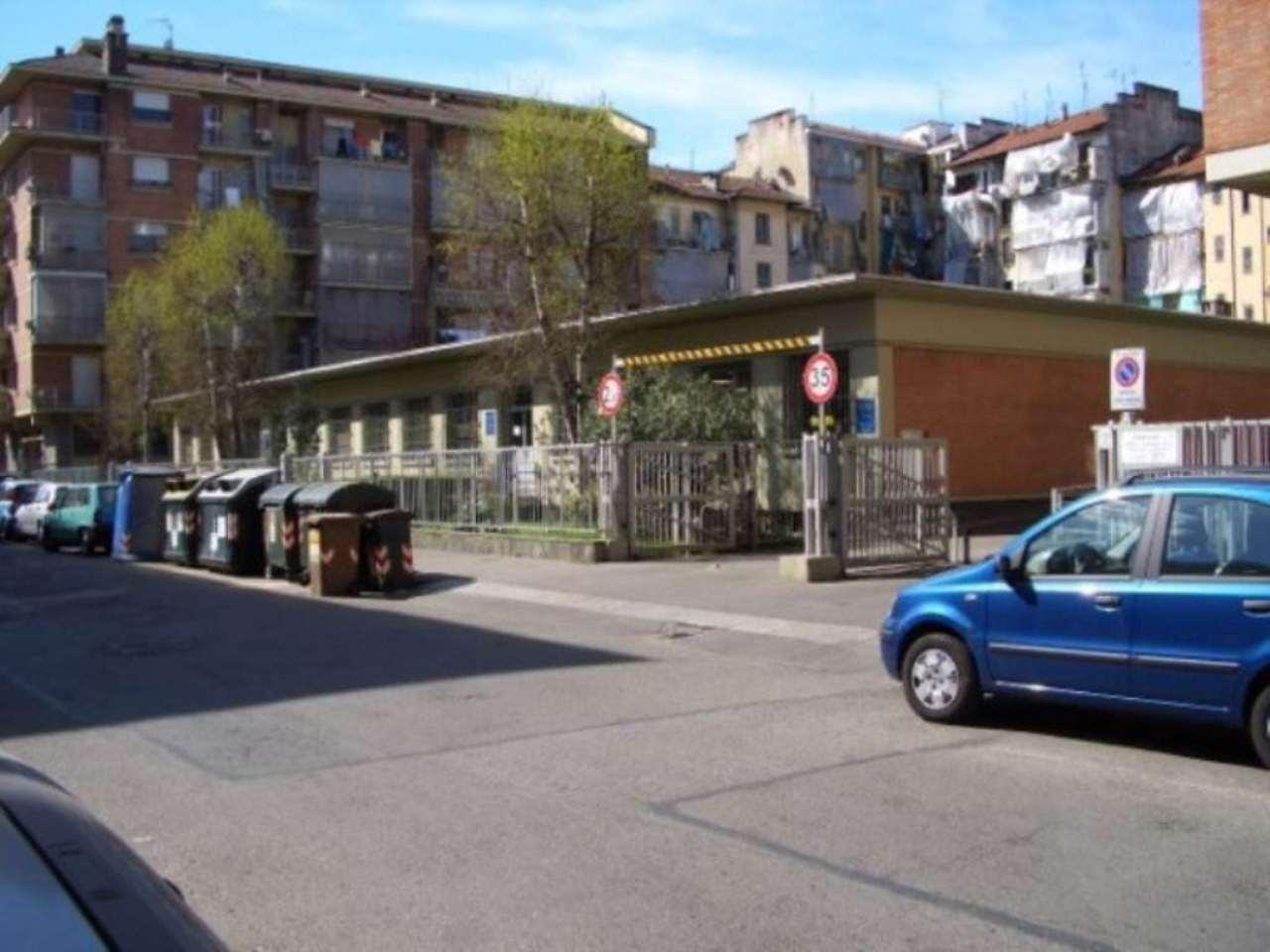 Laboratorio in affitto a Torino, 6 locali, zona Zona: 12 . Barca-Bertolla, Falchera, Barriera Milano, Corso Regio Parco, Rebaudengo, prezzo € 3.000   Cambio Casa.it