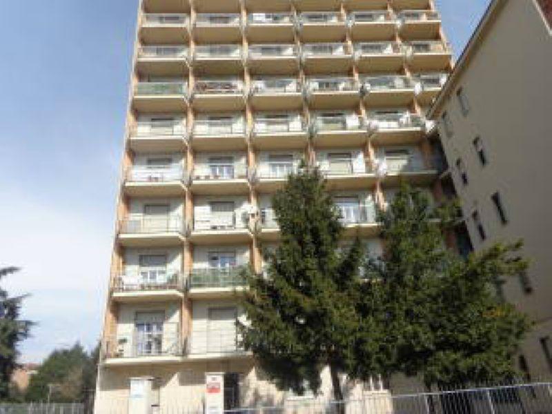 Appartamenti bilocali in affitto a collegno for Affitto collegno arredato