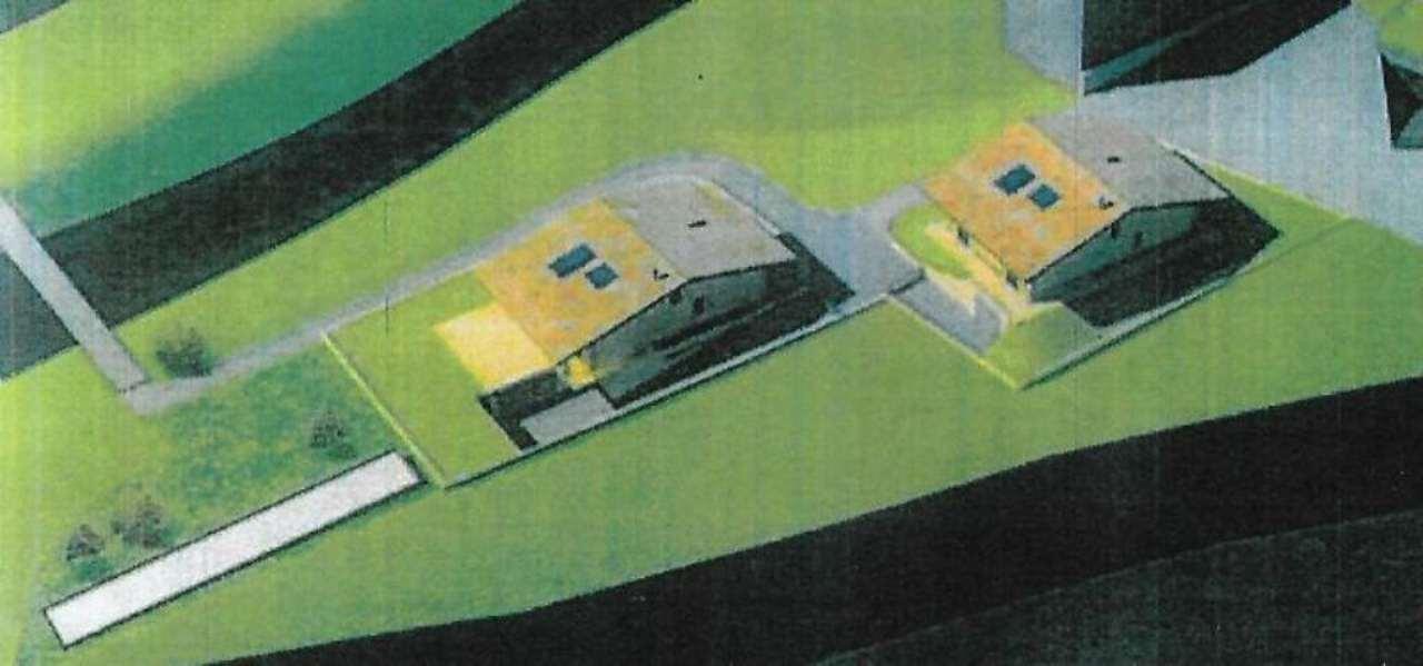 terreno edificabile  in Vendita a Pecetto Torinese