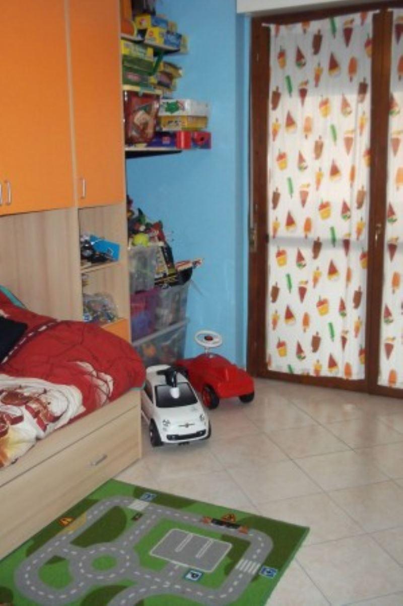 Appartamento in vendita a Torino, 3 locali, zona Zona: 13 . Borgo Vittoria, Madonna di Campagna, Barriera di Lanzo, prezzo € 176.000   Cambiocasa.it
