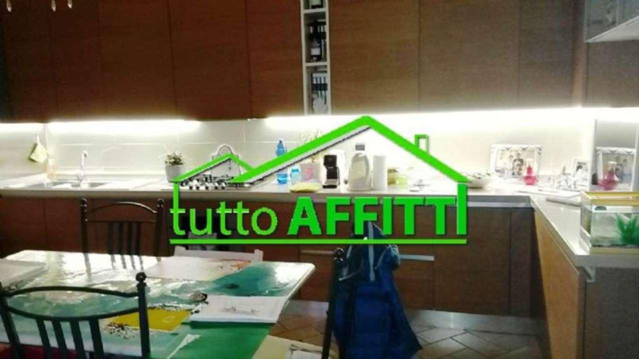 Appartamento, pradese, Spadarolo, Vendita - Rimini (Rimini)