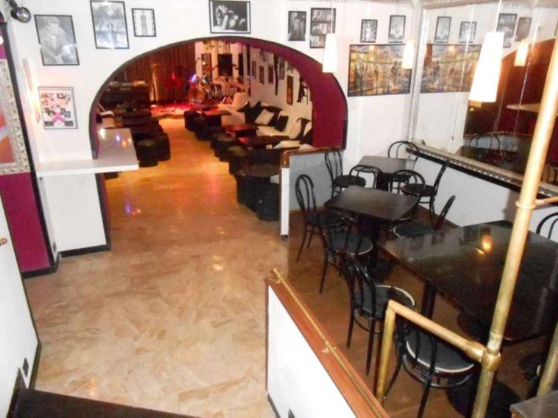 Negozio / Locale in vendita a Roma, 3 locali, zona Zona: 30 . Prati - Borgo, prezzo € 250.000 | Cambiocasa.it