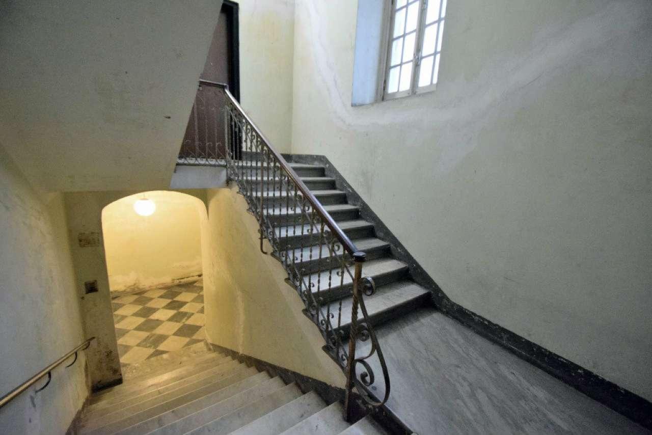 Palazzo / Stabile in vendita a Genova, 9999 locali, prezzo € 220.000   CambioCasa.it