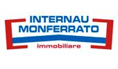 Internau Monferrato