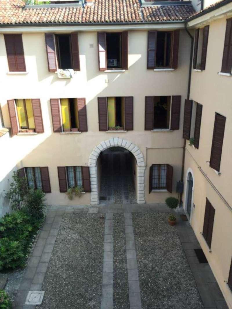 Appartamento in affitto a Brescia, 3 locali, prezzo € 800 | Cambio Casa.it