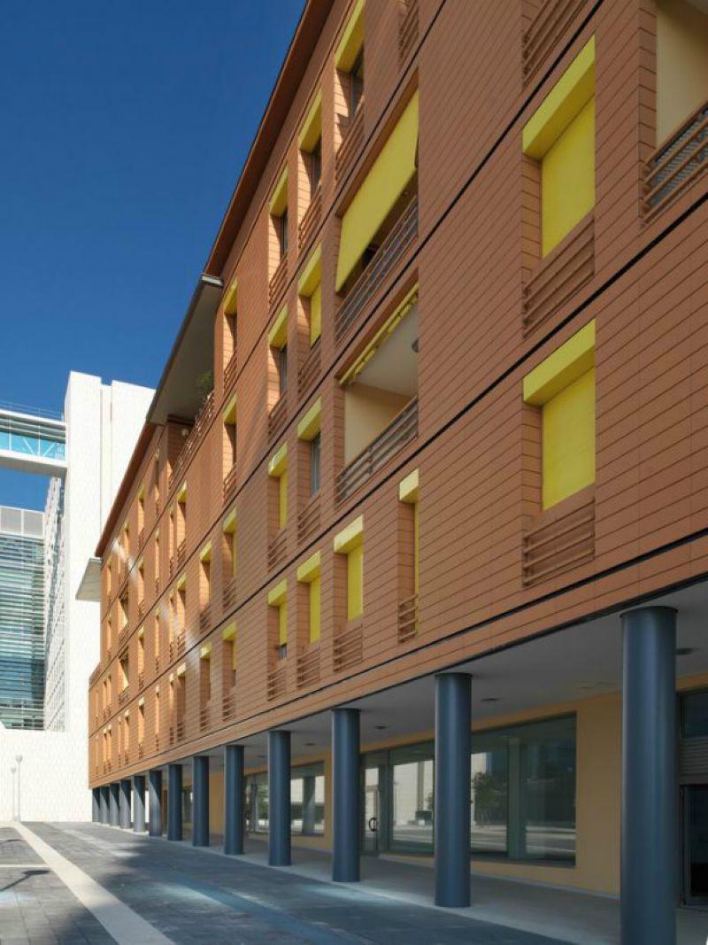 Negozio / Locale in vendita a Brescia, 9999 locali, prezzo € 280.000 | Cambio Casa.it