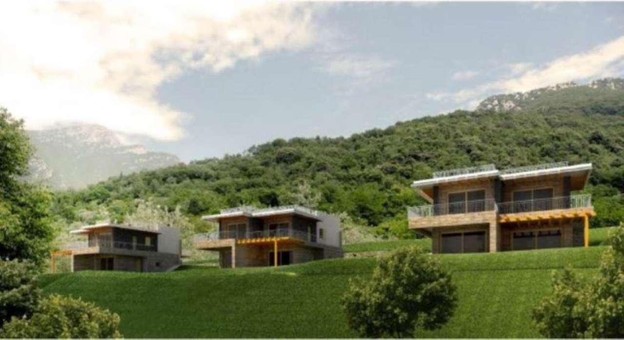 Terreno Edificabile Residenziale in vendita a Toscolano-Maderno, 9999 locali, prezzo € 700.000 | Cambio Casa.it