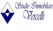 Studio Immobiliare Vercelli
