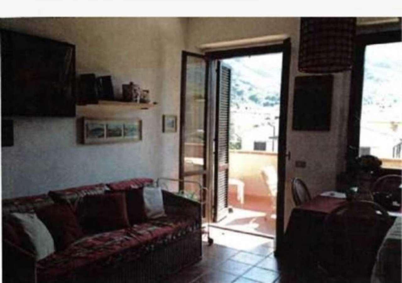 Appartamento in vendita a Marciana Marina, 2 locali, prezzo € 300.000 | Cambio Casa.it