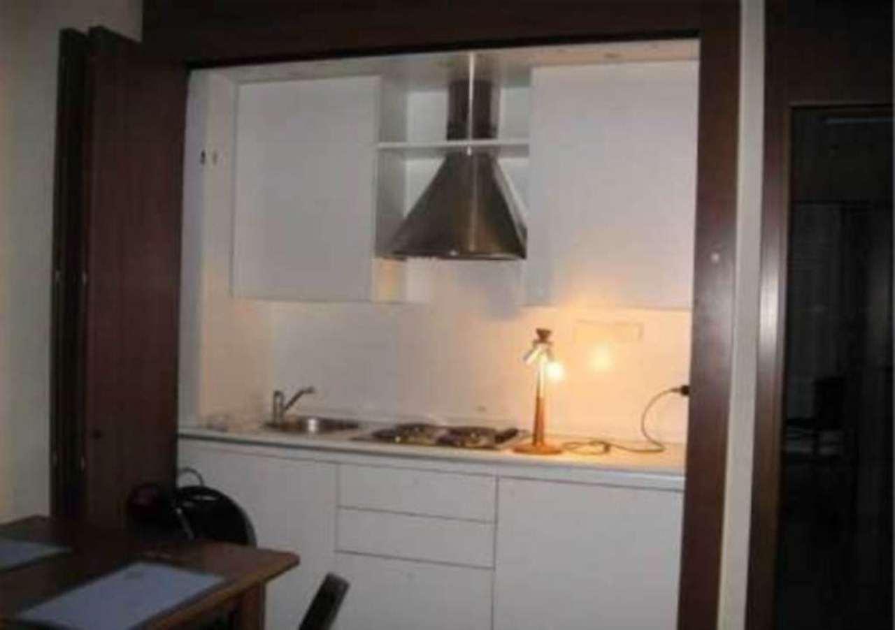 Appartamento in vendita a Pero, 1 locali, prezzo € 90.000 | Cambio Casa.it