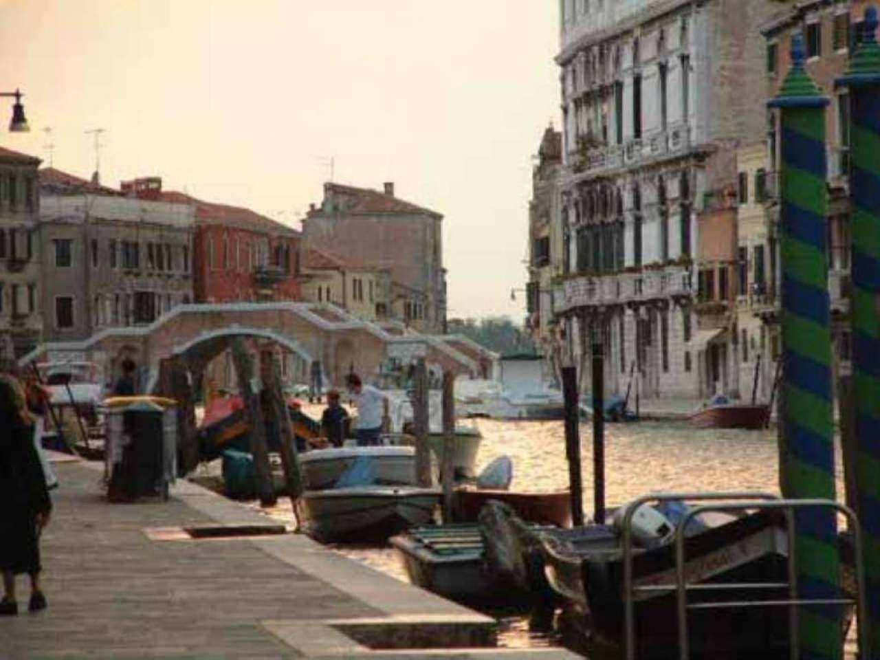 Negozio / Locale in affitto a Venezia, 9999 locali, zona Zona: 3 . Cannaregio, Trattative riservate | Cambio Casa.it