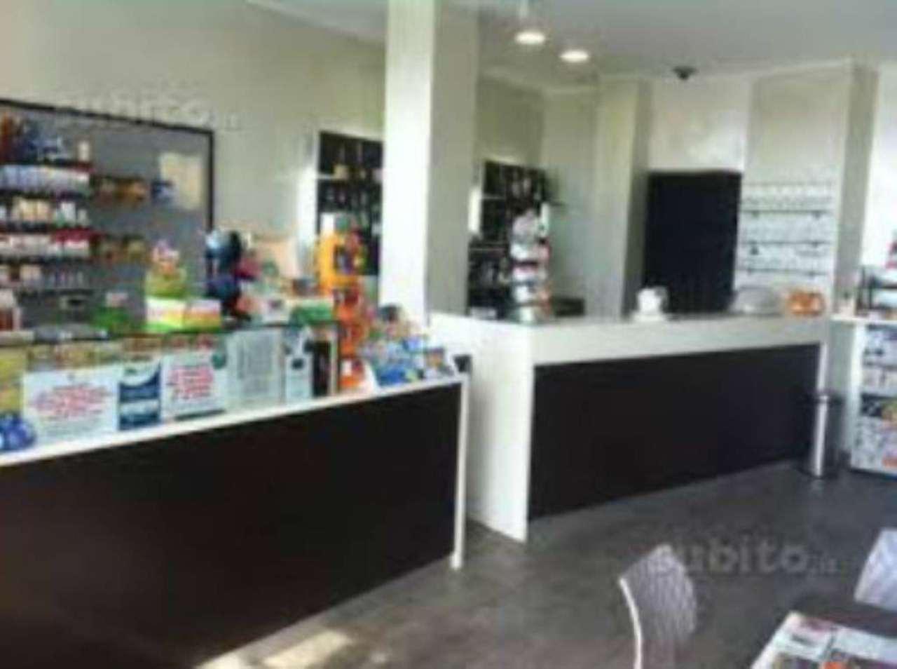 Attività / Licenza in vendita a Treviso, 3 locali, Trattative riservate | Cambio Casa.it