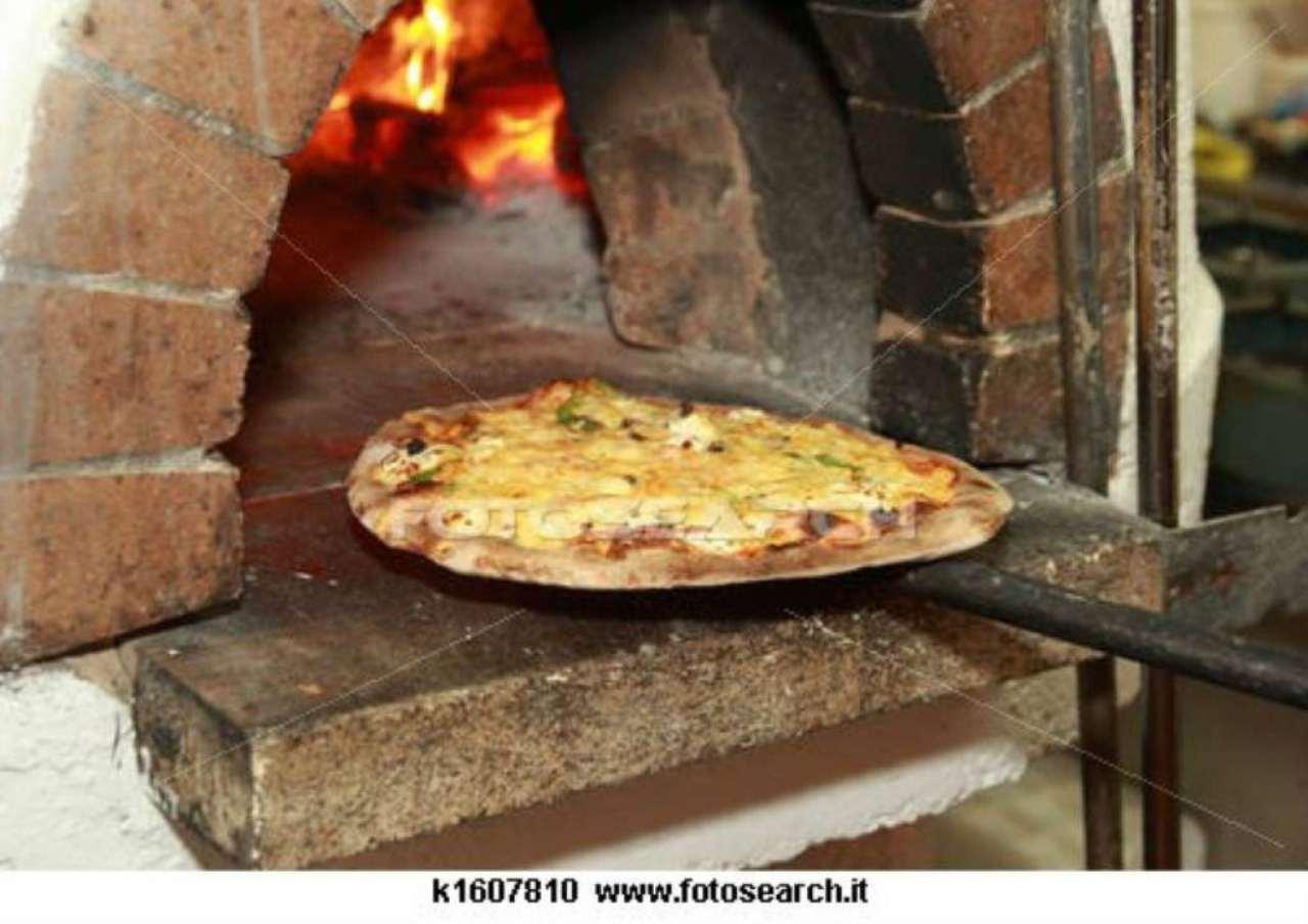 Ristorante / Pizzeria / Trattoria in vendita a Venezia, 9999 locali, zona Zona: 3 . Cannaregio, prezzo € 1.100.000 | Cambio Casa.it
