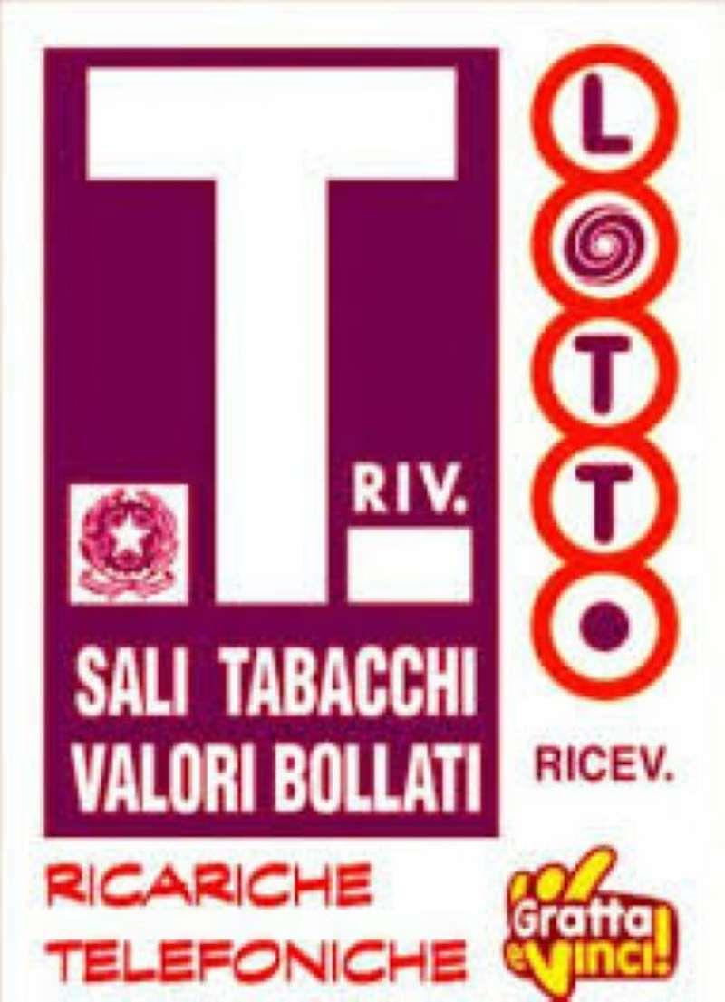 Attività / Licenza in vendita a Venezia, 9999 locali, zona Zona: 11 . Mestre, prezzo € 130.000 | Cambio Casa.it