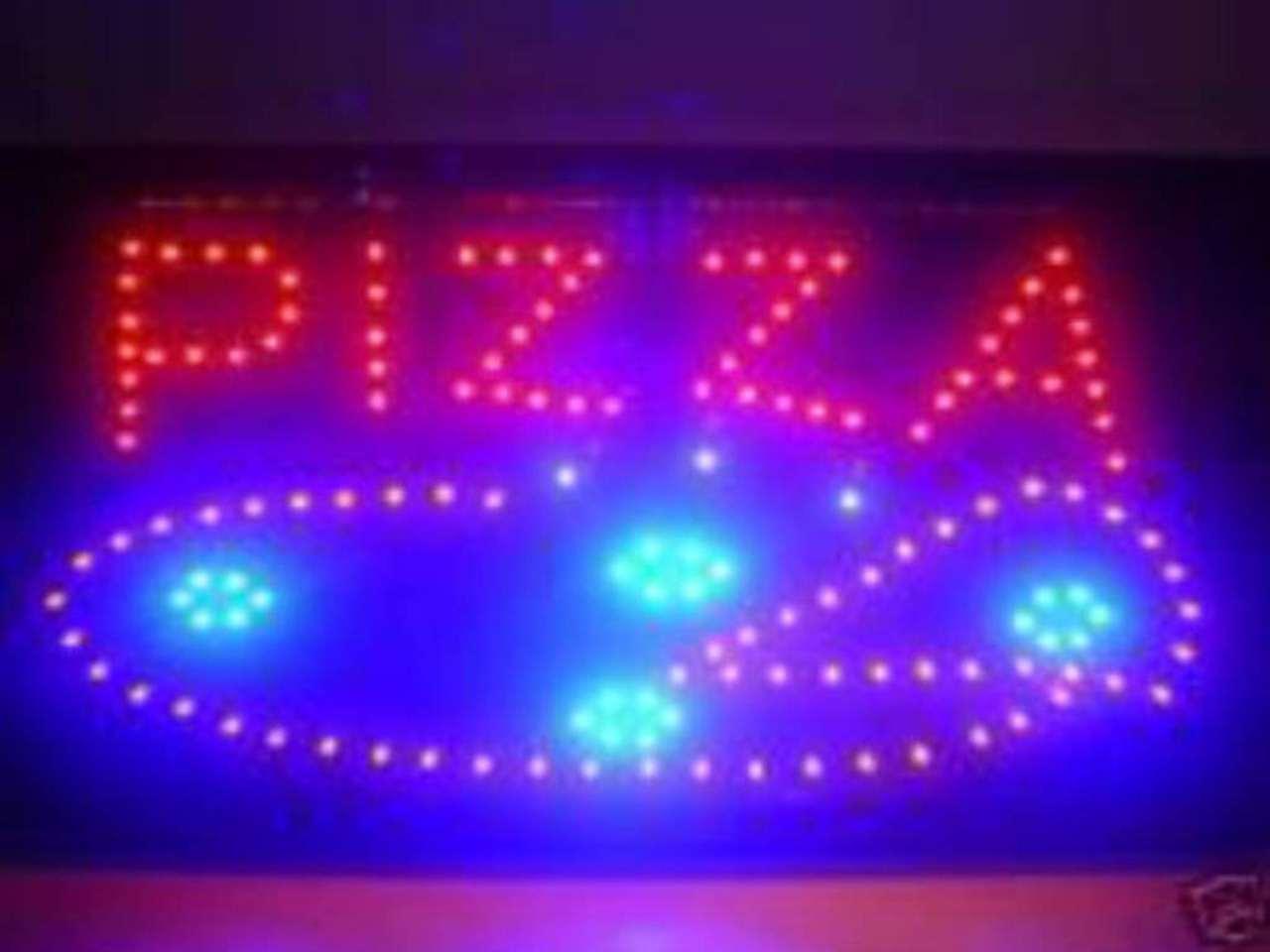 Ristorante / Pizzeria / Trattoria in vendita a Mira, 9999 locali, prezzo € 150.000 | Cambio Casa.it
