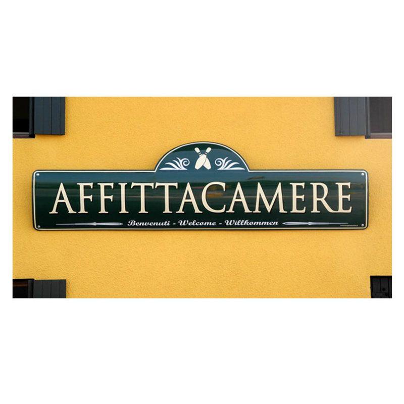 Albergo in vendita a Venezia, 9999 locali, zona Zona: 2 . Santa Croce, Trattative riservate | Cambio Casa.it