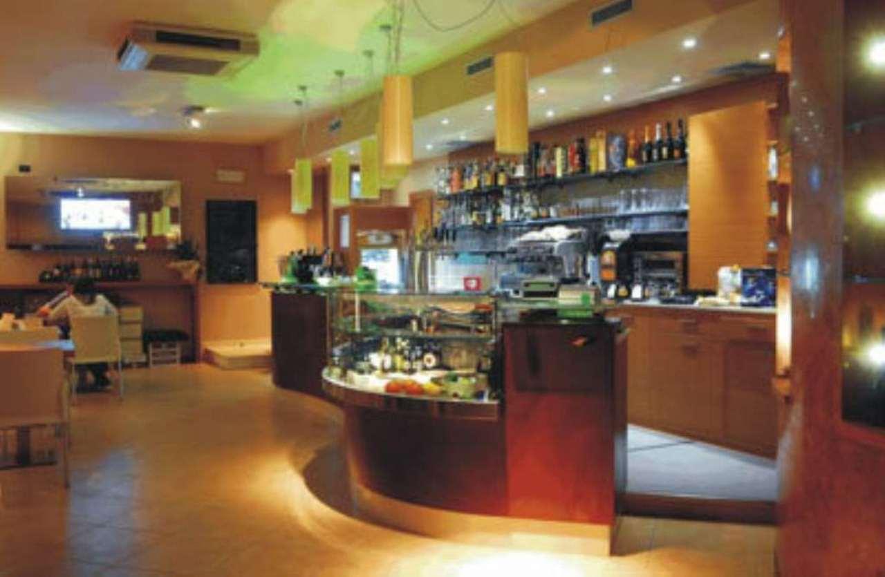 Bar in vendita a Dolo, 9999 locali, prezzo € 65.000 | Cambio Casa.it