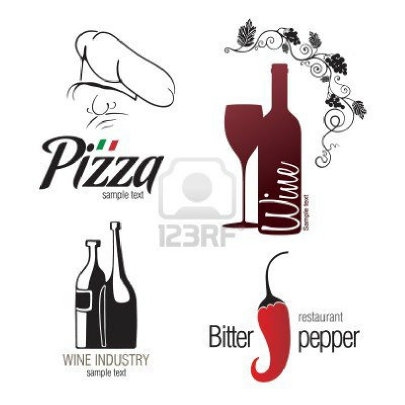 Ristorante / Pizzeria / Trattoria in vendita a Venezia, 9999 locali, zona Zona: 11 . Mestre, Trattative riservate | Cambio Casa.it